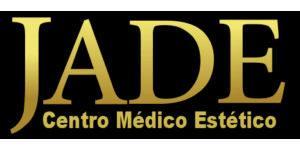 Estetica Aranjuez Jade
